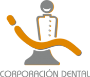 Corporación dental logo